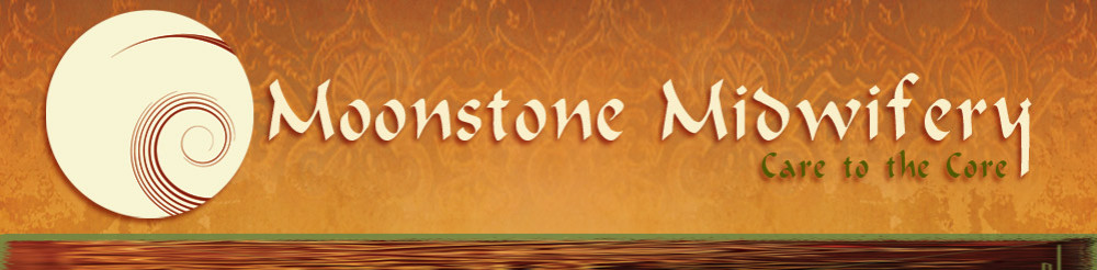 Moonstone Midwifery Blog